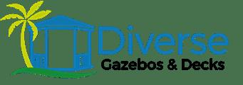 Diverse Gazebos