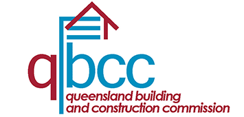Diverse Gazebos & Decks Members of QBCC. - Queensland building and construction commission.