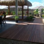 Wood Vs Composite Decking